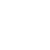 Tenterfield True